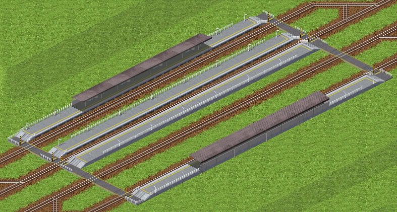 wa-platform-extention-kit.png