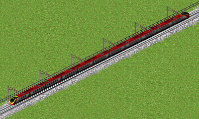BR_Class390_v2.png