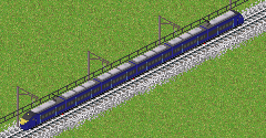 BR_Class395_v2.png