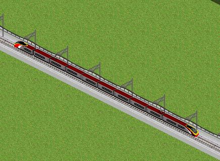 Class390.png
