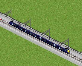 Class395.png