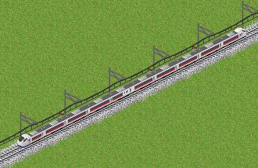 E657.png