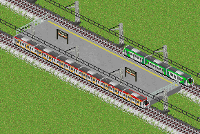 Tokyu_6000and7000_Test.png