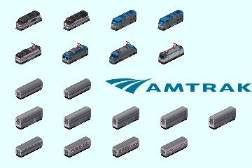 Amtrak_Set.png