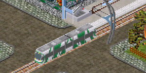 KaohsiungTram_image.png