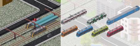 ExperimentalPosition_tram_EDI_ss.png