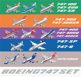747set_S.png