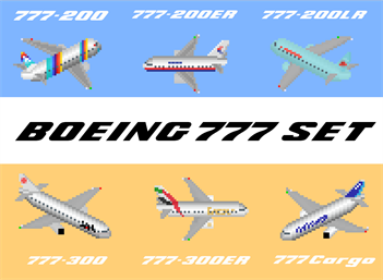 777_T.png