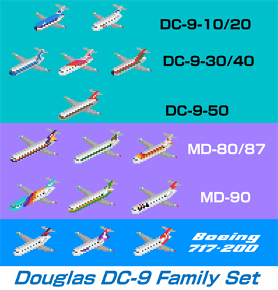 DC-9_S.png