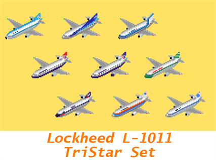 L1011_S.png