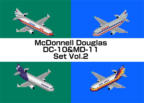 MDvol2-1_S.png