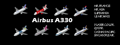 a330top.png