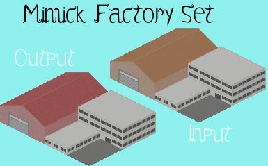 Mimick_Factory_SS.png