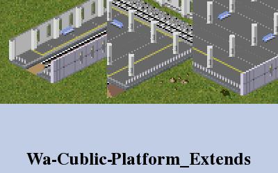 Wa_Cublic_Platform_Extend_SS.png