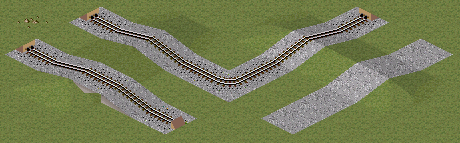 double_track_ds_ss_v01.png