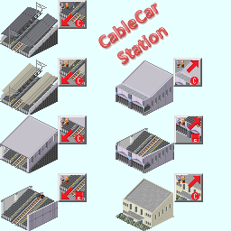 img-CableCar-Station.png