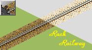img-RackRail.png