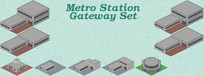 Subway_Station_Gateway_Set_SS.png