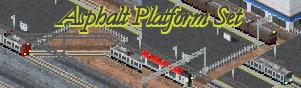 Asphalt_Platform_SS.png