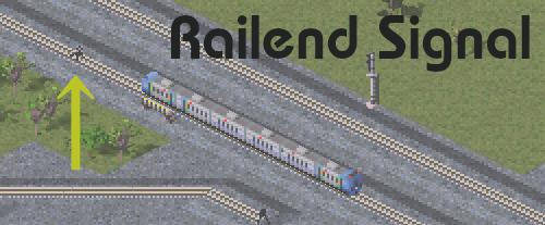 Signal_RailEnd_thumb.png
