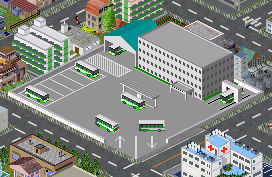 Bus_office.png