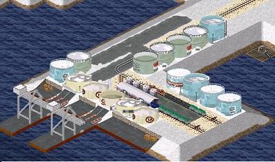 RNG_Oil.png