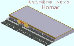 Homac_SS.png
