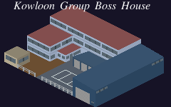 Kowloon_Boss_House_SS.png