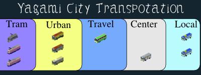 YagamiCity_Transpotation_SS.png