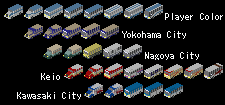 buses1.png