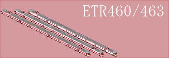 ETR460&ETR463image.png