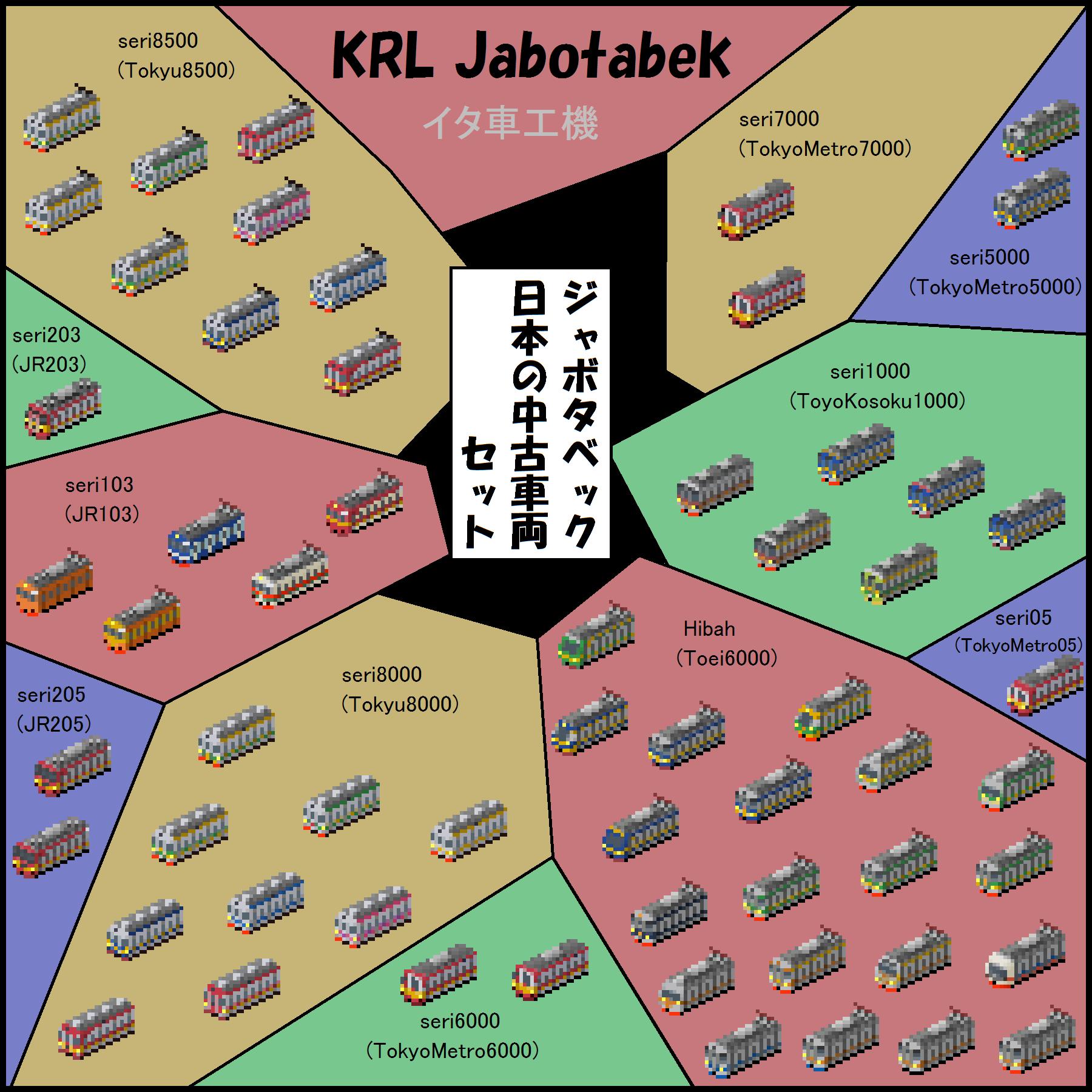 Jabotabekimage.png