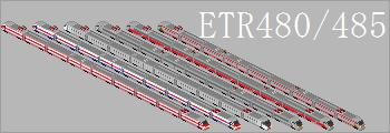 ETR480image.png