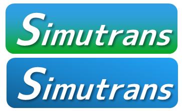 simulogo-sk2.png