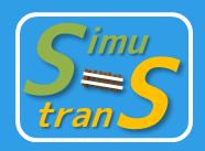 simulogo-sk8.png