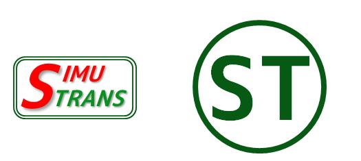 simulogo-sk9.png