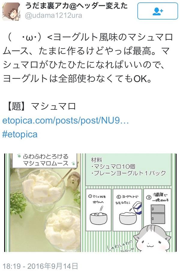 i.imgur.com_3zMelRO.jpg