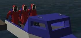 モーターボート_0.jpg