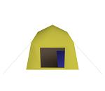 テント.png