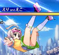 kurumi_jump2.png
