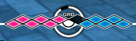 sys_grd_gauge01.png