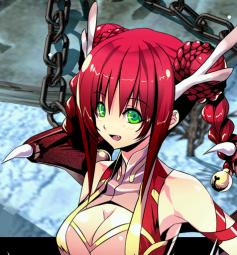 龍姫.png