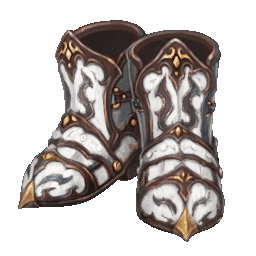 icon_item_boots_nobleleather_silver.png