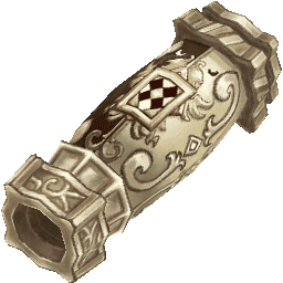 icon_item_cannon_regardhorn.png