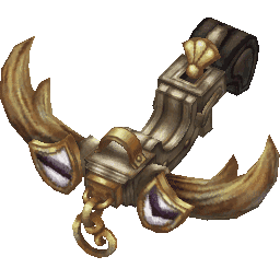 icon_item_crossbow_regardhorn.png