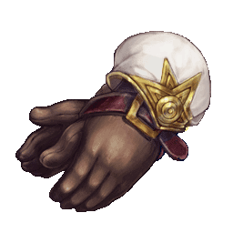 icon_item_gloves_acolyte_silver.png
