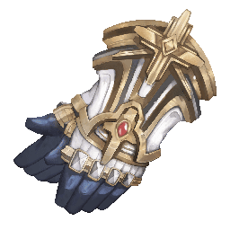 icon_item_gloves_crusader_silver.png