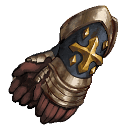 icon_item_gloves_kryzius.png