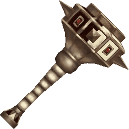 icon_item_mace_regardhorn.png
