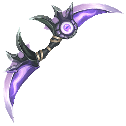 icon_item_pabudimas_bow.png